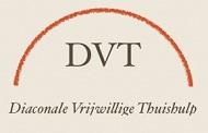 Logo-dvt-vianen